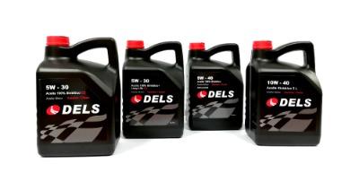 El mejor aceite Calidad Precio para tu motor