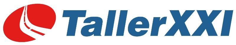Taller Antonio V García pertenece a la red de talleres TallerXXI