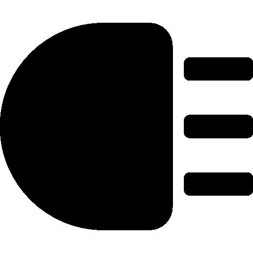 Pulido de faros